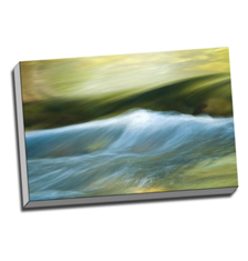 Image of Photos on Canvas 24 x 16 Frame-Ready Canvas