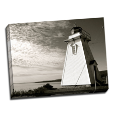 Image of Photos on Canvas 24 x 18 Gallery Wrap Canvas