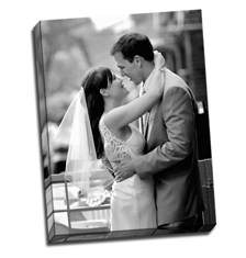 Image of Photos on Canvas 18 x 24 Gallery Wrap Canvas