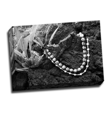Image of Photos on Canvas 16 x 11 Gallery Wrap Canvas