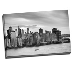Image of Photos on Canvas 36 x 24 Gallery Wrap Canvas
