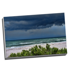 Image of Photos on Canvas 36 x 24 Frame-Ready Canvas
